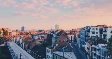 europeanmobilityweek-karditsa-rethimno